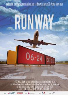 Runway 06-24
