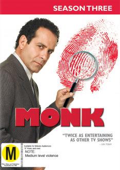 Můj přítel Monk III (7)