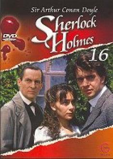 Z archivu Sherlocka Holmese (Záhada na Thorském mostě)