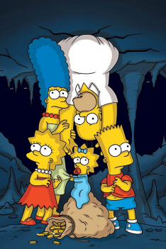 Simpsonovi XXXI (9)
