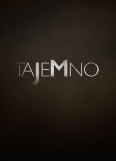 TaJeMno