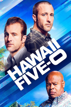 Hawaii 5-0 IX (3)