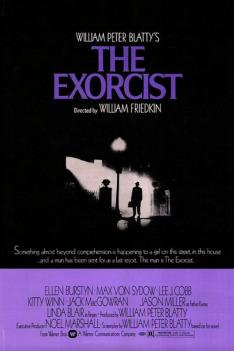 Exorcista (7)