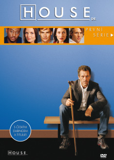 Dr. House (Tři příběhy)