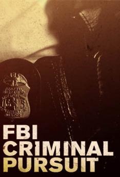 FBI: Největší případy IV (Bostonští bandité)
