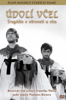 Údolí včel