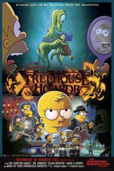 Simpsonovi XXXI (4)