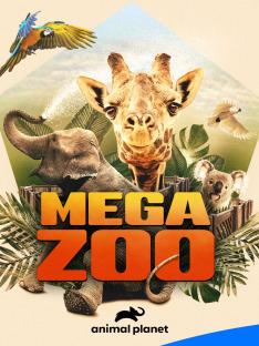 Megazoo (10)