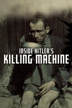 Hitlerova mládež (1)