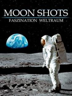 Dobývání Měsíce