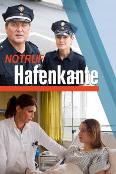 Policie Hamburk V (9)