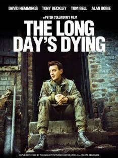 Umírání za dlouhého dne