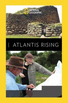 Atlantida na dosah