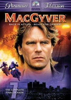 MacGyver (132)