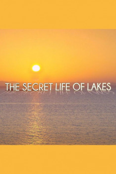 Tajný život jezer II (4)