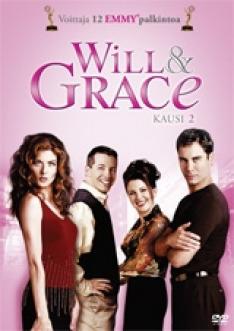 Will a Grace II (19)