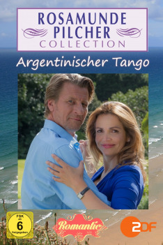 Rosamunde Pilcher: Argentinské tango