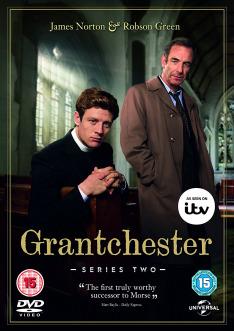 Grantchester II (2)