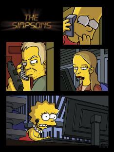 Simpsonovi XVIII (21)