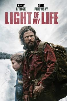 Světlo mého života