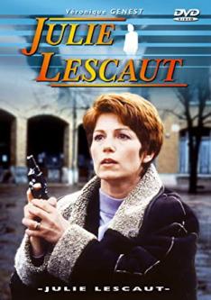 Julie Lescautová VIII (3)