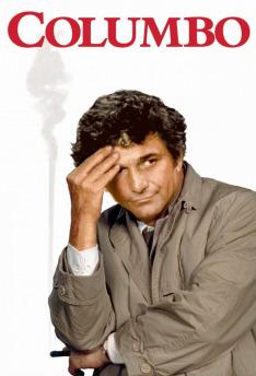 Columbo (Kouzelné alibi)
