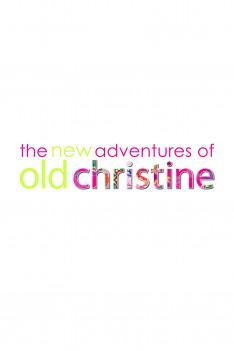 Nové trable staré Christine IV (14-17)