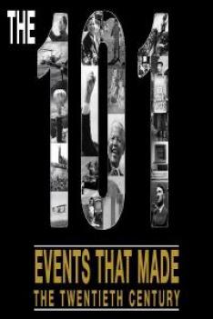 101 událostí, které utvářely 20. století (7)