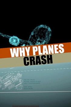 Proč letadla padají (Osudná chyba)