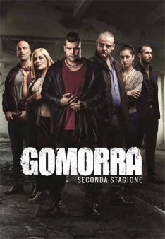 Gomora II (10)