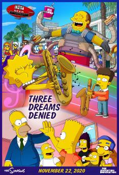 Simpsonovi XXXII (7)