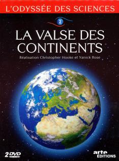 Putování po kontinentech (7)