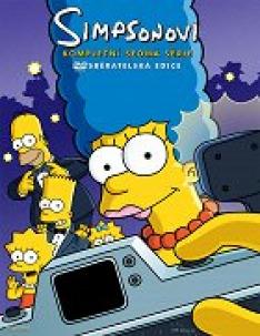 Simpsonovi VII (25)