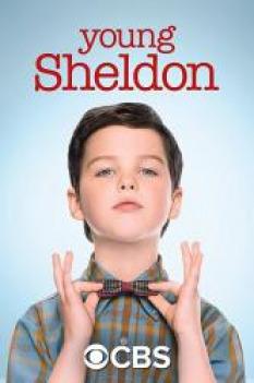 Malý Sheldon IV (17)