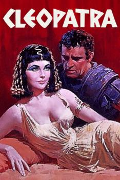Kleopatra (1/2)
