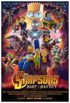 Simpsonovi XXXI (14)