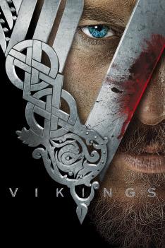 Vikingové II (7)