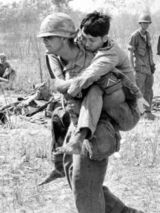 Válka ve Vietnamu (6)