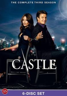 Castle na zabití III (18)