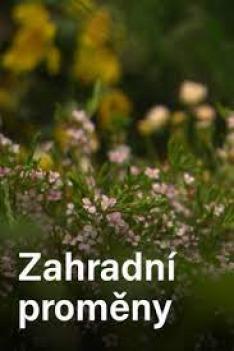 Zahradní proměny III (22)