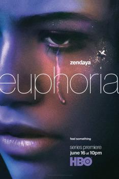 Euforie (5)