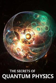 Tajemný svět kvantové fyziky (1)