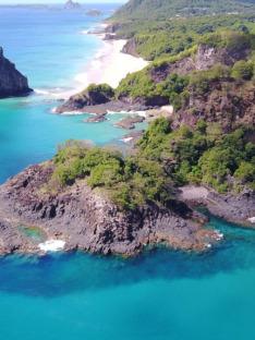 Nejkrásnější ostrovy světa (6)