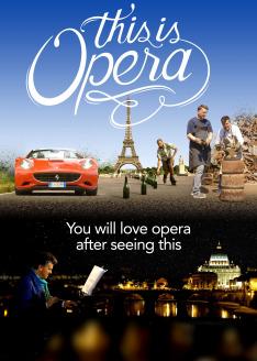 To je opera (Lulu)