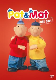 Pat a Mat nás baví (Sklizeň)