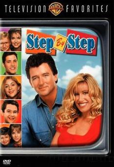 Krok za krokem V (5)