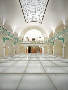 Muzeum Šimona Adlera v Dobré Vodě