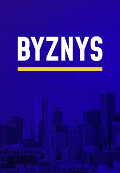 Byznys Index