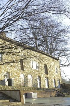 Obnova domů z kamene II (12)