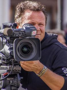 Ruská vojenská technika (50)